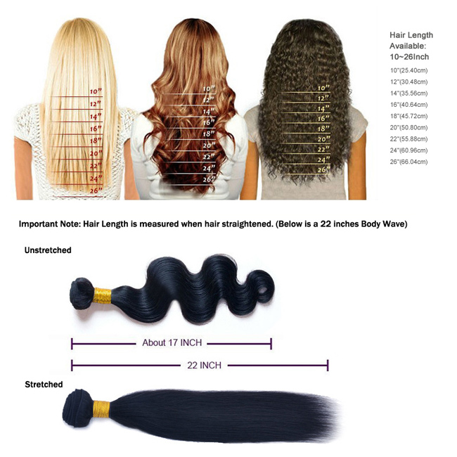hair_length