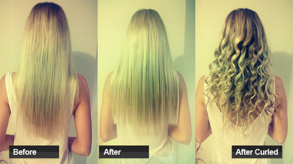 Tape in hair extensions advantages tape in hair extension before and after pmusecretfo Images