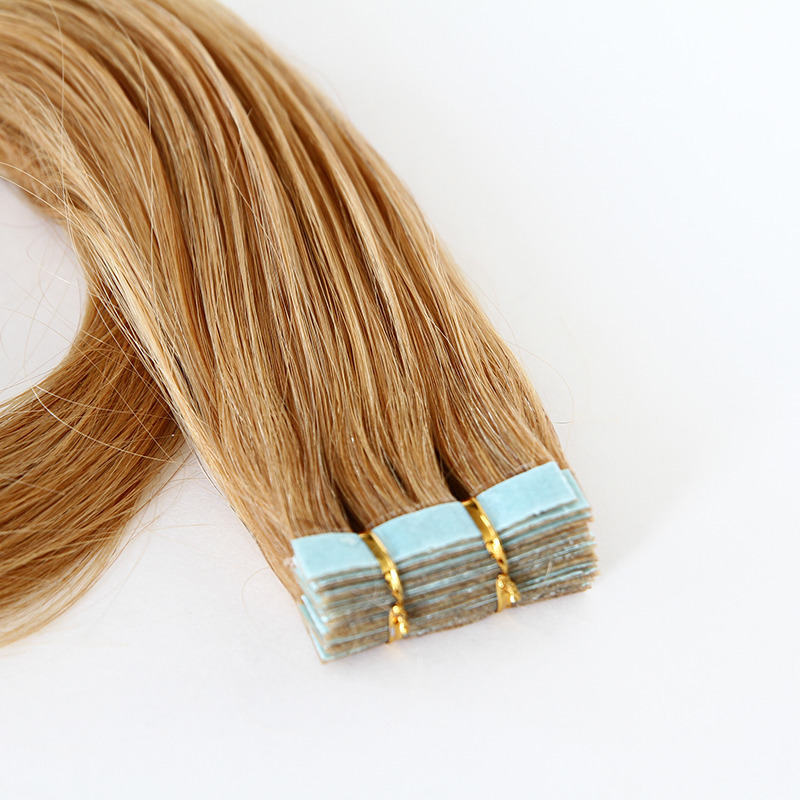 Tape In Hair Extensions Kelowna 11