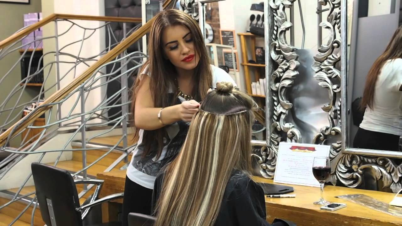 Blog Wholesale Hair Extensions And Lace Wigs Distributor