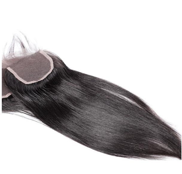 100 Virgin Indian Remy Hair Distributors 5