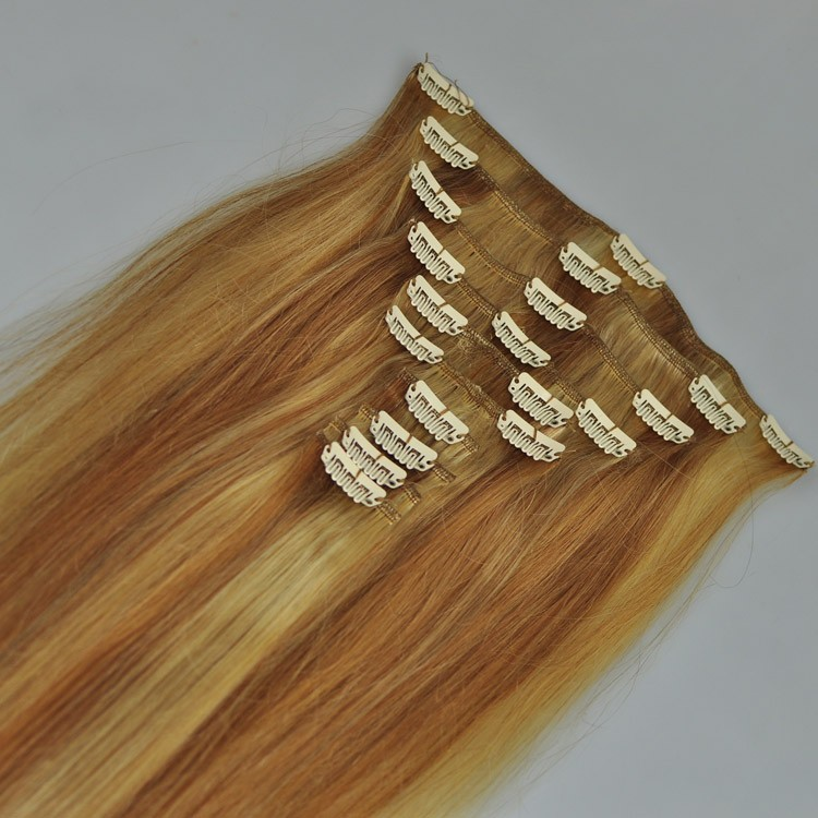 wholesale clip in hair extensions new arrivial. Black Bedroom Furniture Sets. Home Design Ideas
