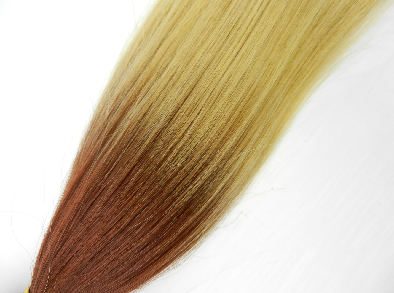 T33 144# TWO TONE COLOR EXTENSIONS1