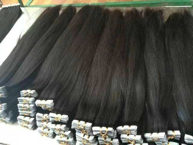 New Arrivals Archives Wholesale Hair Extensions And Lace Wigs