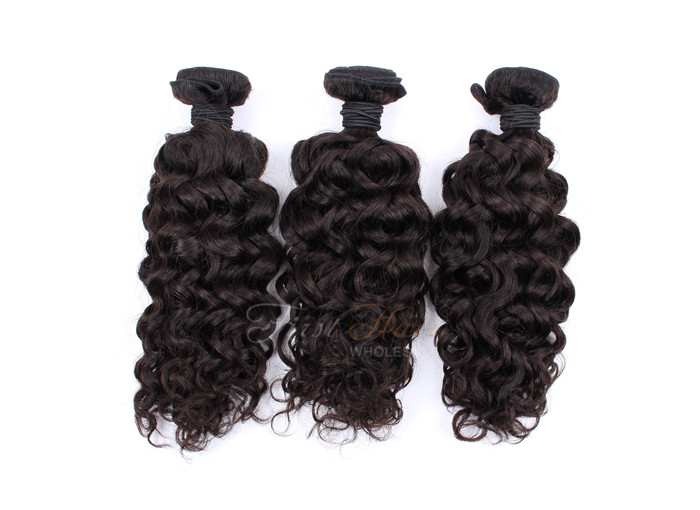 Top Quality 6A Indian Virgin Hair Spiral Curl 3 Bundles/Lot - Wholesale  Hair Extensions and Lace Wigs Distributor