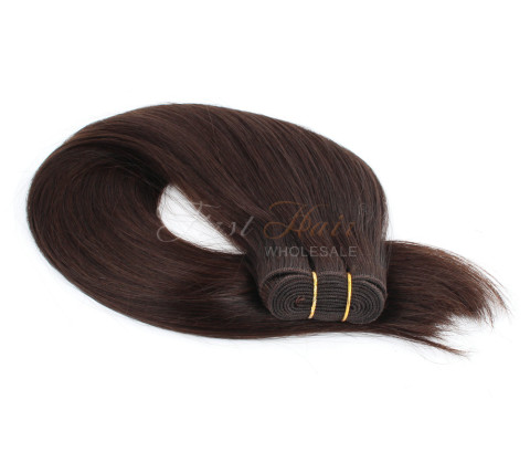 double drawn hair archives wholesale hair extensions and lace wigs